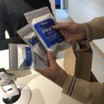 【MBのAGA治療日記2】宣伝も報酬もないガチンコ記事!!デュタステリドとミノキシジル を使った内服薬から投与!!効果はいかに!?