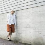 ファストファッションマストバイGU編+MBの私服公開!