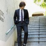 【まとめ記事】「袖まくりの正しいやり方」から「クールビズで使う正しいスーツ選び」まで