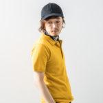 アーバンリサーチ・MBコラボ「スカーフ付きポロシャツ」本日から予約開始