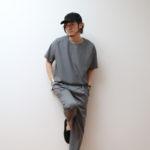 6月10日大阪でイベント開催します「関西ショールーム」!!