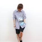 ファストファッションマストバイ夏の陣!!ユニクロ・GU・ZARA・無印で驚くくらいのおしゃれが出来る!!