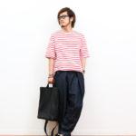 ファストファッションマストバイ!!〜COS編〜