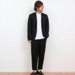 「アンダー7000円スーツ」を展開するよ!!Avail/アベイル×MBコラボ第5弾8月25日発売!!