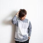 MBLABO×URBAN RESEARCHが10月5日より全国一斉発売!!