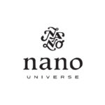 ナノユニバースとMBラボがコラボ!!ラボ会員の作った服が全国に並びます!!
