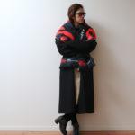 ユニクロで1万円以内で買える!!あなたの知らない「ロングコート」の世界