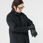 紳士服のAOKIで売ってる◯◯を取り入れるだけでスーツがあっという間に高級品に!?