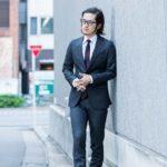 【新生活対策!】スーツで使える裏技7選