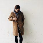 ウールカシミアチェスターコートなど!!「ユニクロの買うべきアウター」のオシャレ着こなし術3選!!