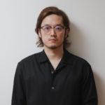 ユニクロのメガネ・サングラス全型を徹底比較レビュー!!前編