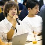 MBラボとナノユニバースがコラボ!!9000円で買える革靴をリリース!!