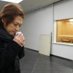 国内外に日本酒を紹介するサイト「わん酒」で連載がスタート