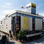 ゴールデンウィークは新潟へ!5月5日に新潟伊勢丹でトークショーを開催します!