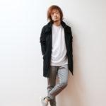4月26日平成最後のMBコラボ「ドン・キホーテ×MB」の新作発売!!