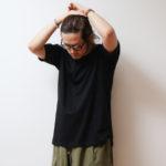 ファストファッションマストバイ2019春夏版!!