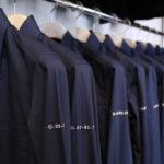 4月27日MBセレクトショップ「MB LOCKER ROOM」新潟店がオープンします