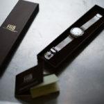 FHBの腕時計は何が良いの?高級時計が格安で手にはいる!FHB930の魅力!