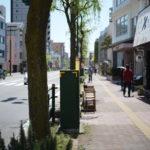明日5日は新潟でイベントがあります!