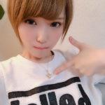 椎名そらオリジナルブランドcéu.6月7日からローンチ開始!