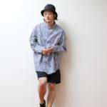 ファストファッションマストバイ2019夏・後編!!