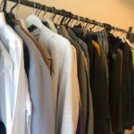 元ショップスタッフMB直伝!洋服を綺麗に保管する方法! お役立ち記事3選!