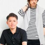 ライブドアを再生させた男・高岳史典氏とMBのトークセッション開催!