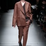 2019-2020年秋冬メンズファッションは何が流行るのか?「セットアップ」が増えた理由について!