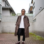 UNIQLOU/ユニクロユー2019秋冬メンズ買うべきマストバイ3選はコレだ!