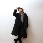 第三世代の日本ブランド「THE RERACS/ザ・リラクス」を徹底解説!