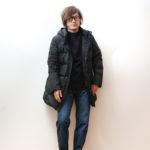 日本で売られている洋服は50%以上が売れ残って処分されている。