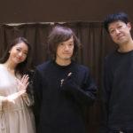 2月7日(金)NHKラジオ第一「とりしらベイビー」にゲスト出演いたします!!