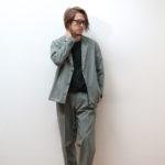 脱ユニクロにおすすめのブランド3選!!