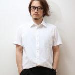 【失敗注意】UNIQLOユニクロのポロシャツにはON用とOFF用で見分け方がある!!