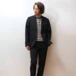 ユニクロ×JWアンダーソン2020春夏メンズ全型レポート・前編!!