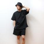 【ユニクロ超え!】WORKMANワークマン2020年春夏マストバイ3選!