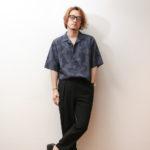 ユニクロ/UNIQLO絶対買うべきマストバイ!1990円オープンカラーシャツ!
