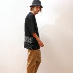 ユニクロGU、これを買え!ファストファッションマストバイ・特別編!!