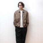 MB×Avail(しまむらグループ)コラボ第一弾!8月13日に発売!
