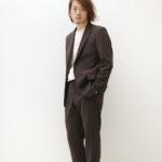 これぞマストバイ!7000円で買えるGUスーツがさらに進化した!!【見逃すと損!】