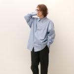 UNIQLOユニクロのシャツはコレを買え!!ただしサイズは○○を選ぼう!