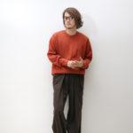 【朗報】ユニクロ、ニットとパジャマを間違えて販売する。
