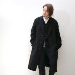 「+J」2020秋冬!ユニクロ×ジルサンダーで着るべきコーディネートはコレだ!