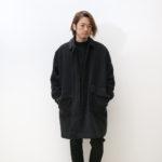 コートが5000円って笑!ドンキホーテ×MBコラボ11月12日発売します!