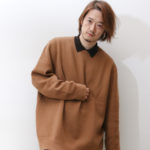 【2020秋冬】今から買える!ユニクロベストバイ6選!【MB認定】