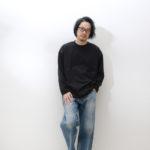 【MUJI/無印良品・マストバイ】知らなきゃソンする最強デニム!