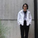 ユニクロ+J2021春夏はコレを着ろ!最強コーディネート指南!!