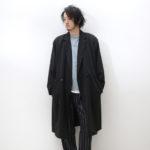 3000円で春コートが買える!?3月6日アベイル×MB恒例のコラボ発売!