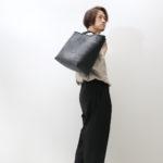 コーデの必須アイテム!コスパ最高のブレス・バングル・バッグをMBアイテムで一気に発売!