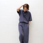 服・髪・肌・車・香…MBの超おすすめ愛用品はこれ!!一級品をお教えします!